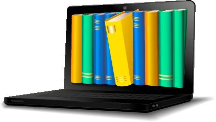 book_laptop.png