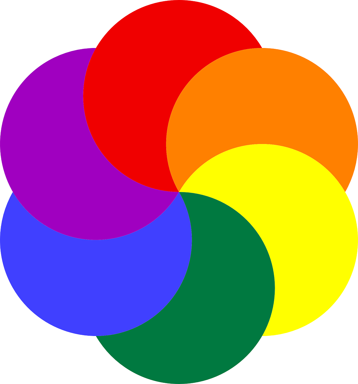 colors, rainbow colors, circle-155896.jpg