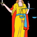 lady, law, scale-40662.jpg